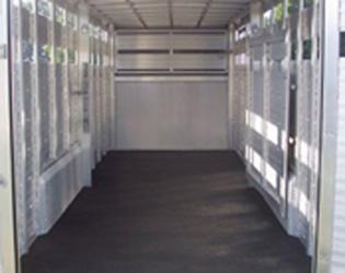 Coast To Coast Truck Amp Trailer Sales Inc Ocala Florida
